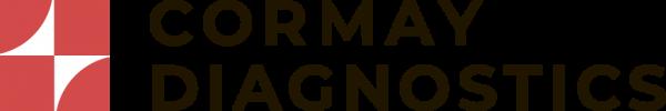 Cormay_logo